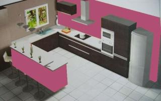 besoin aide d233co pi232ce 224 vivre avec cuisine ouverte page 2