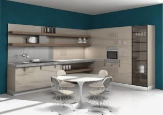 Besoin aide d co pi ce vivre avec cuisine ouverte page 2 for Deco piece a vivre avec cuisine ouverte