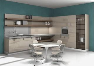 Besoin aide d co pi ce vivre avec cuisine ouverte page 2 - Deco piece a vivre avec cuisine ouverte ...