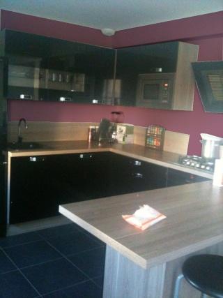 notre maison neuve id e d co salon salle manger page 3. Black Bedroom Furniture Sets. Home Design Ideas