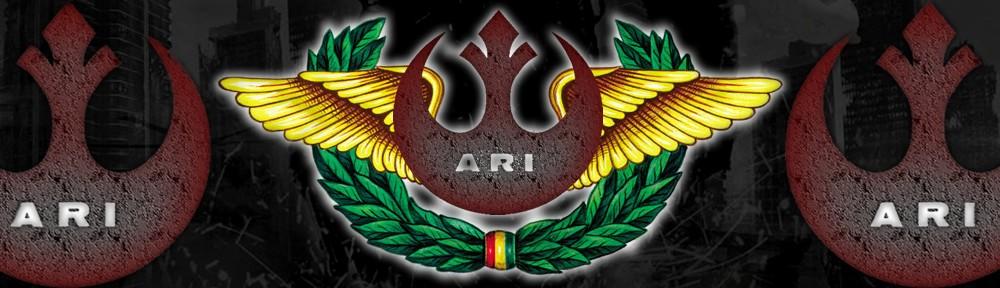 Clan Ari