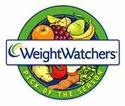 WW : Repas dietétiques, respectant un certain équilibre