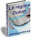 REGIME DUKAN (Cliquez là- Merci)