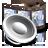 http://i44.servimg.com/u/f44/15/14/11/94/audio-10.png