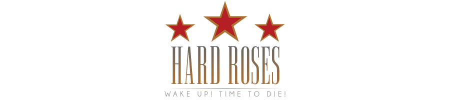 Hard Roses Forum