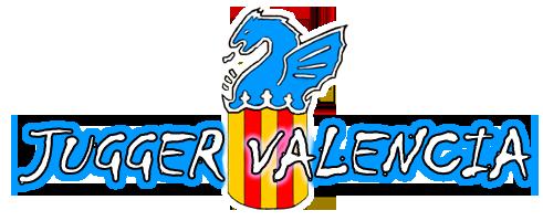 Foro Valenciano de Jugger