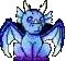 Nat's Dragon