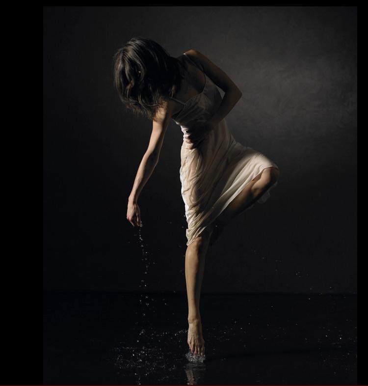 danza_10 dans Autunno