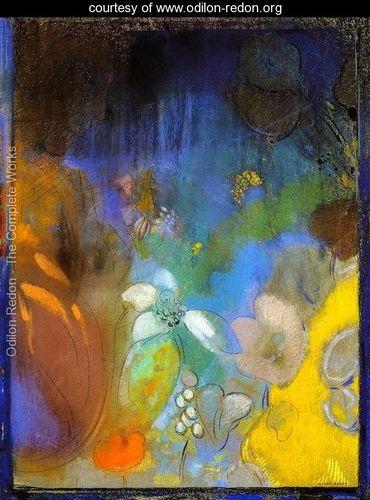 Pour le reflet de ton âme dans Amore woman-10