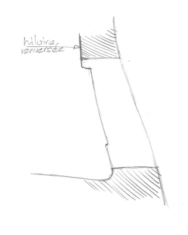 118f-812.jpg