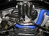 http://i44.servimg.com/u/f44/15/24/57/39/images12.jpg
