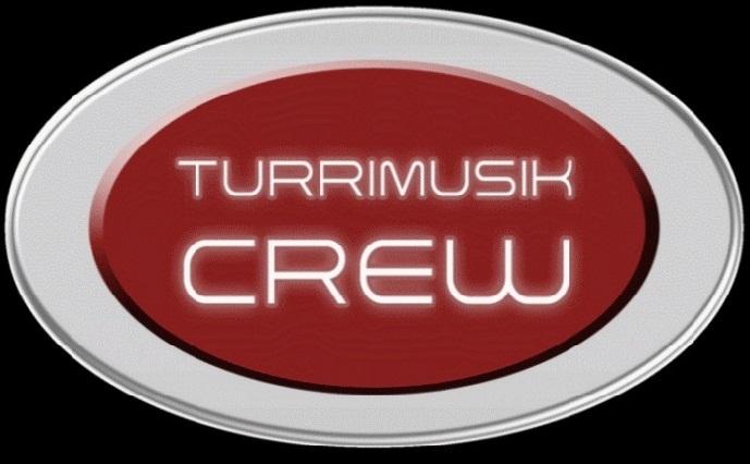 Turri Musik Crew