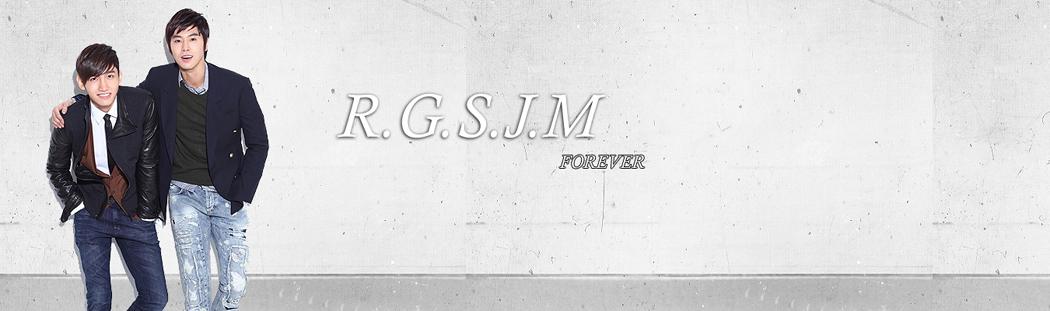 منتديات R.G.S.J.M