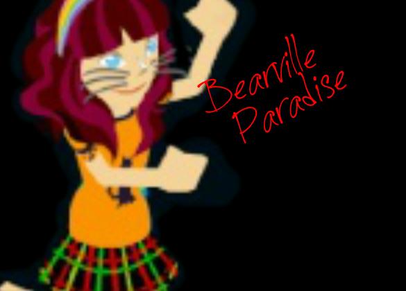 BearvilleParadise