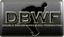 Double Brand Wrestling Federation