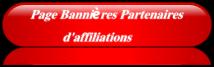 Page Bannières Partenaires d'affiliations