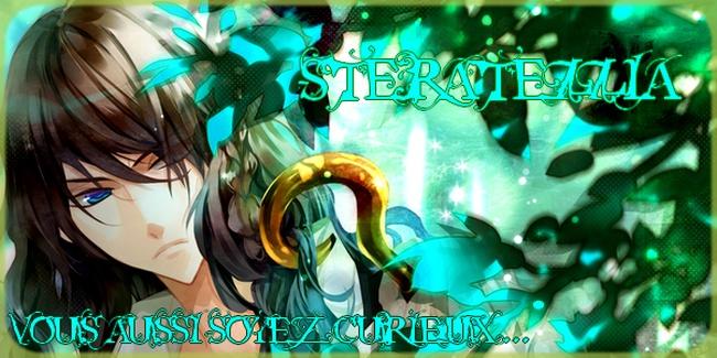 Stératellia