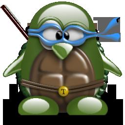 avatar de belierdu84