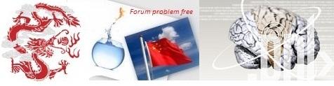 Forum Tennis di quarta categoria (bassa)