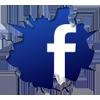 Γίνετε μέλη στο Facebook