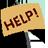 Βοήθεια - Ερωτήσεις / Help - Questions