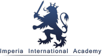 Imperia International Academy