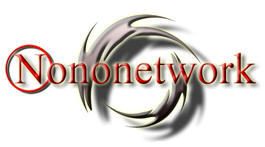 Nono-Network.monempire.net