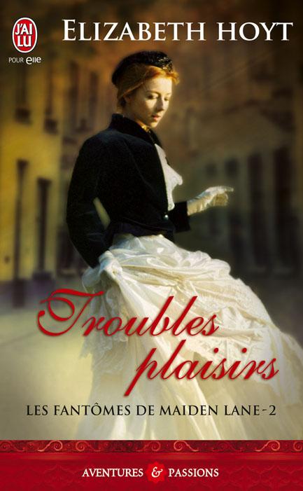 http://lachroniquedespassions.blogspot.fr/2014/07/les-fantomes-de-maiden-lane-tome-2.html