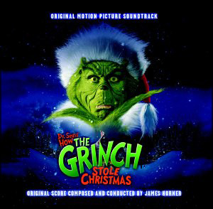 El Grinch [Soundtrack] Descarga Gratis ~ Monton de Películas: montondepeliculas.blogspot.mx/2011/12/el-grinch-soundtrack-descarga...