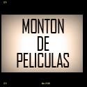 Monton de Peliculas