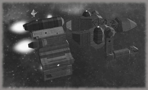 SA repair ship 01