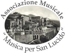 Musica Per San Lucido