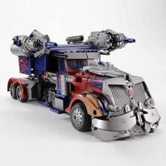 jouets transformers 3 partie 2 page 8. Black Bedroom Furniture Sets. Home Design Ideas