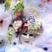 Mardi Gras, Carnaval, Carême, fête des cendres