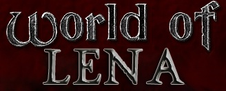 World of Lena