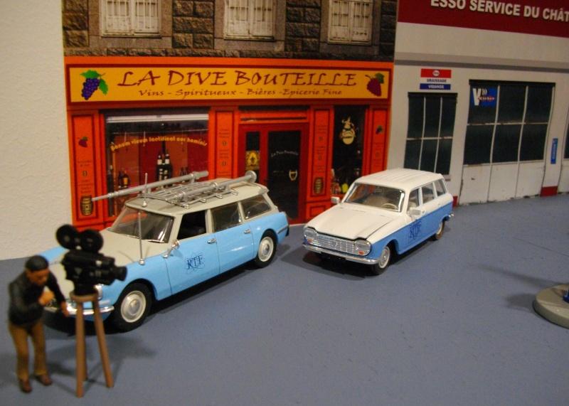 Le garage de skippy page 14 for Garage mercedes corse