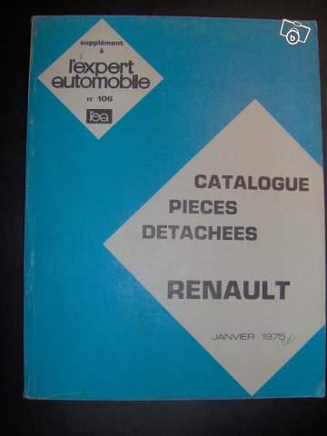 vente de pi ces d tach es exclusivement de r15 r17 page 13. Black Bedroom Furniture Sets. Home Design Ideas