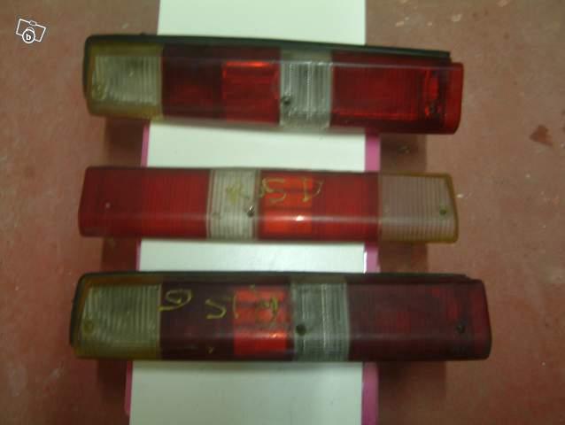 Vente de pi ces d tach es exclusivement de r15 r17 page 2 - Garage renault saint sebastien sur loire ...