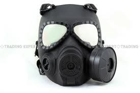 france airsoft o trouver un masque gaz pas cher. Black Bedroom Furniture Sets. Home Design Ideas