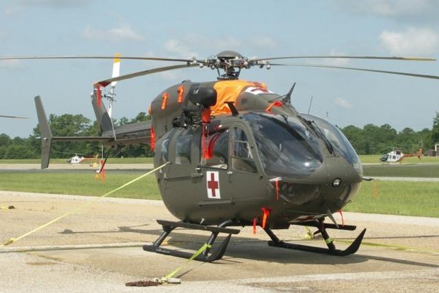 uh-72a10.jpg