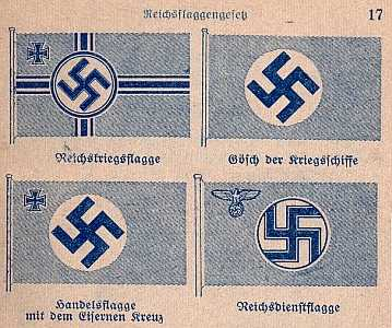 flagge10.jpg