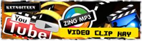 Video - Clip