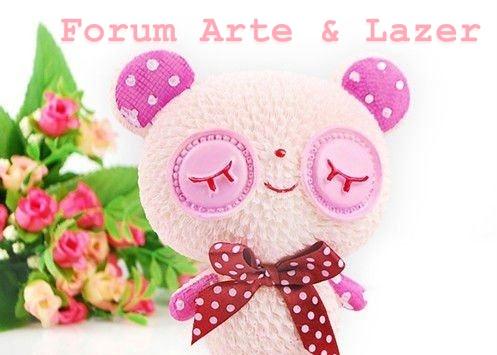 Forum Arte e Lazer
