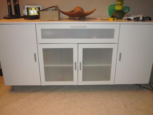 forum rongeurs en folie combien de litre mon meuble peut il supporter. Black Bedroom Furniture Sets. Home Design Ideas