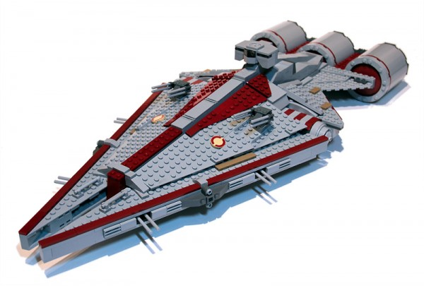 star wars super star destroyer lego set hot girls wallpaper. Black Bedroom Furniture Sets. Home Design Ideas