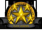 Clan Leader