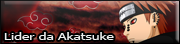 Lider da Akatsuki