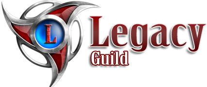 Legacy Fórum