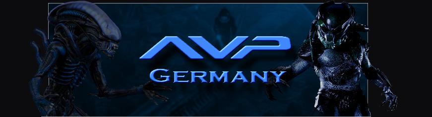 AvP Germany