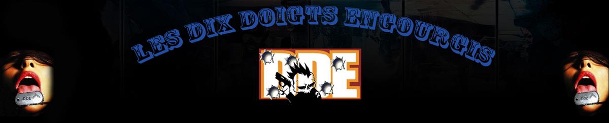 Forum Team DDE -Portail